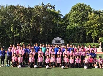 สถานีวิทยุโทรทัศน์แห่งประเทศไทย ช่อง๑๑ (NBT)
